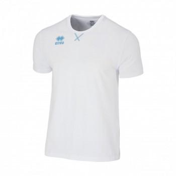 T-shirt Professional 3.0 Blu