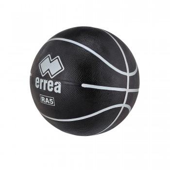 Pallone Basket RA Erreà