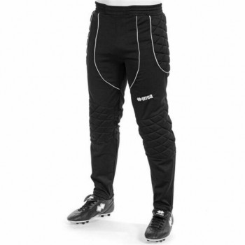 Pantalone Portiere Guardian