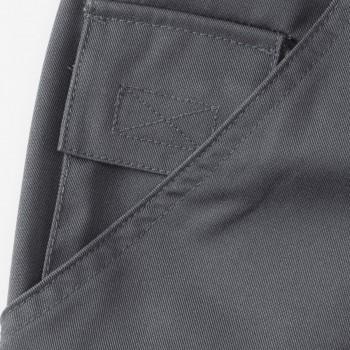 Pantalone da Lavoro Uomo JE001 Russel