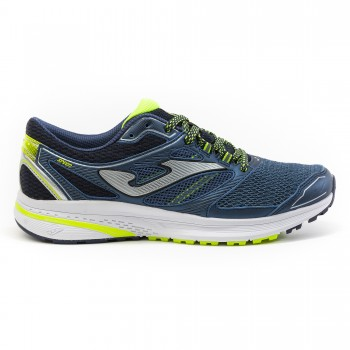 Scarpa Running Speed Men Joma