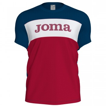 T-shirt XIVARES Uomo Joma