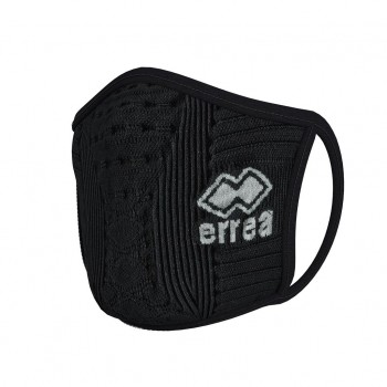 Mascherina Sport Mask Errea'