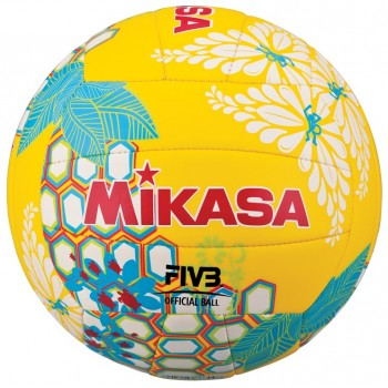 Pallone beach volley sintetico VXS-HS - Hawaii