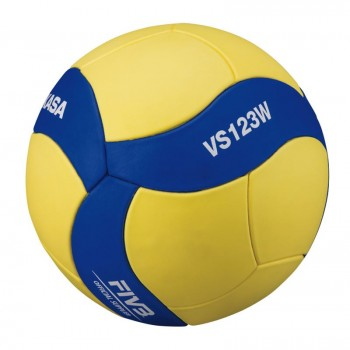 Pallone volley VS123W