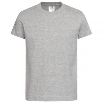 T-Shirt Bambino Stedman Apparel