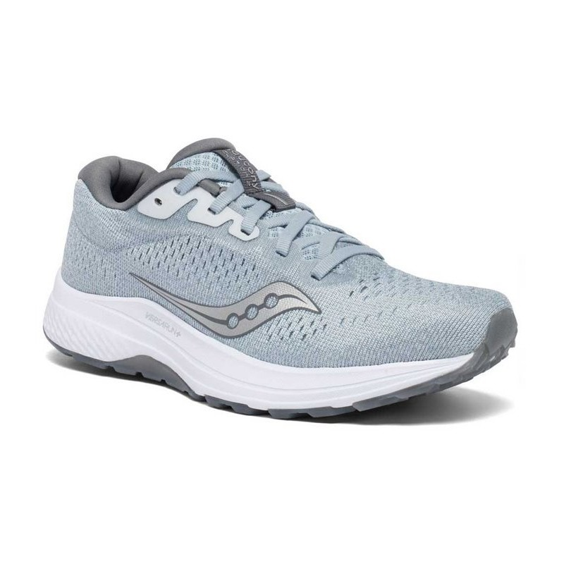 Scarpa Running Donna Clarion 2 Saucony