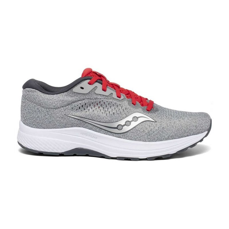 Scarpa Running Donna Ride 13 Saucony