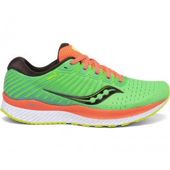 Scarpa Running Donna Guide 13  Saucony