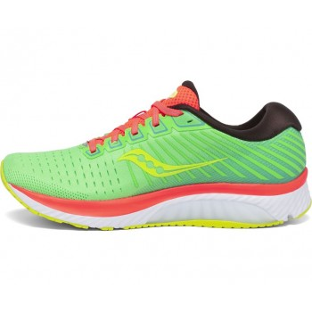 Scarpa Running Uomo Guide 13 Saucony