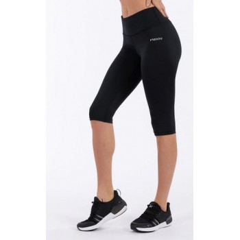 Leggings Donna Energy Pants® corsaro in D.I.W.O.® Freddy
