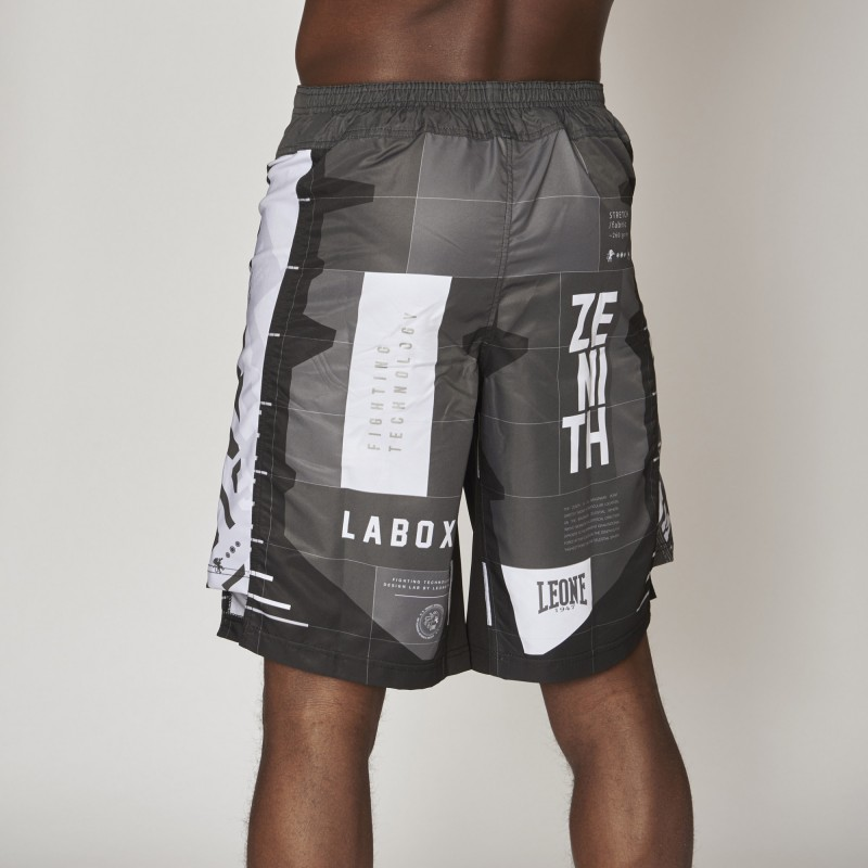 Panta MMA LEGIONARIVS II Leone