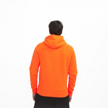 ESSENTIAL FW20/21 MAN SWEATSHIRT