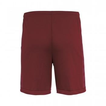 Pantaloncino Stardast Col. Granata