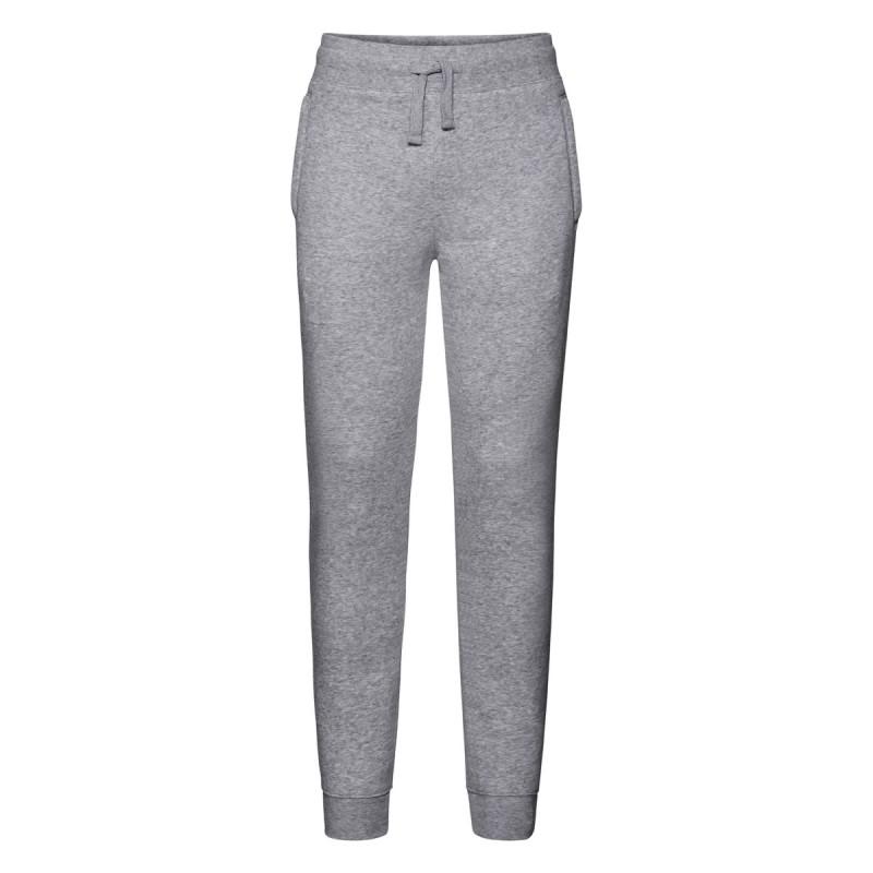 Pantalone Felpato Uomo