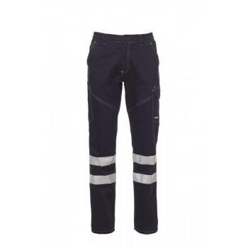 Pantalone Worker Reflex