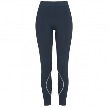 Leggings Tecnico ST8990